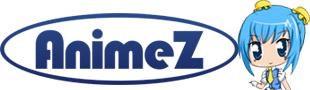 Animez UK